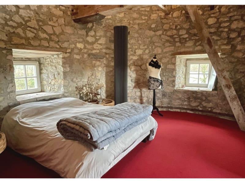 Sale house / villa Wierre effroy 780000€ - Picture 8