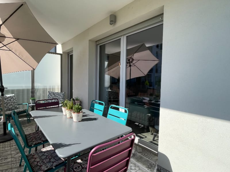 Vente appartement Annecy 372 750€ - Photo 5