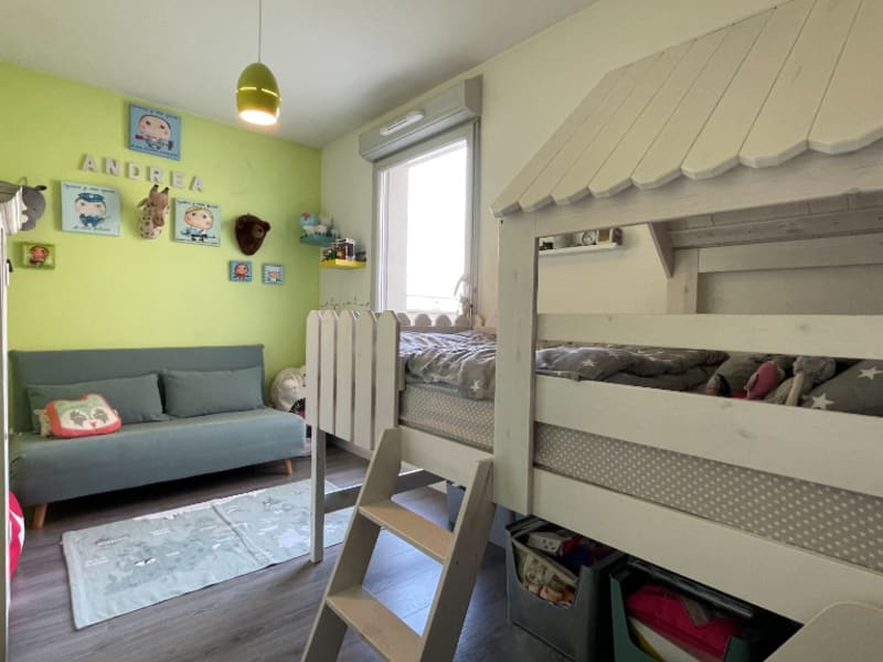 Vente appartement Annecy 372 750€ - Photo 7