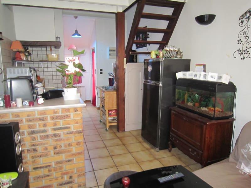 Venta  apartamento Montlhéry 110000€ - Fotografía 3