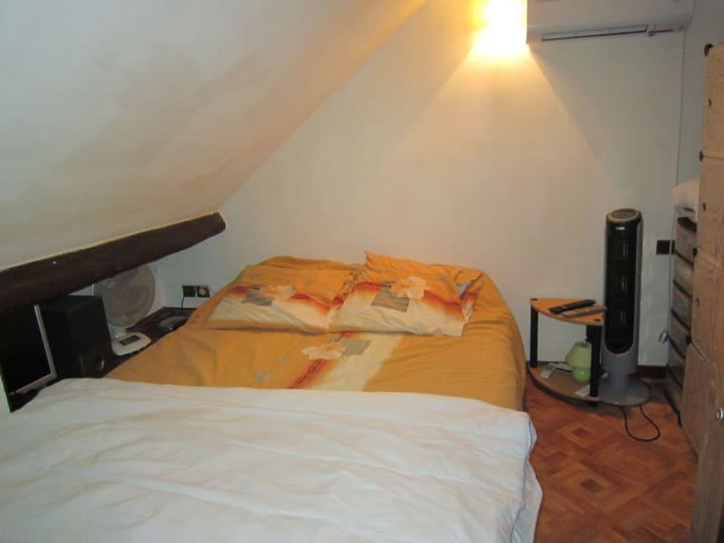 Venta  apartamento Montlhéry 110000€ - Fotografía 4