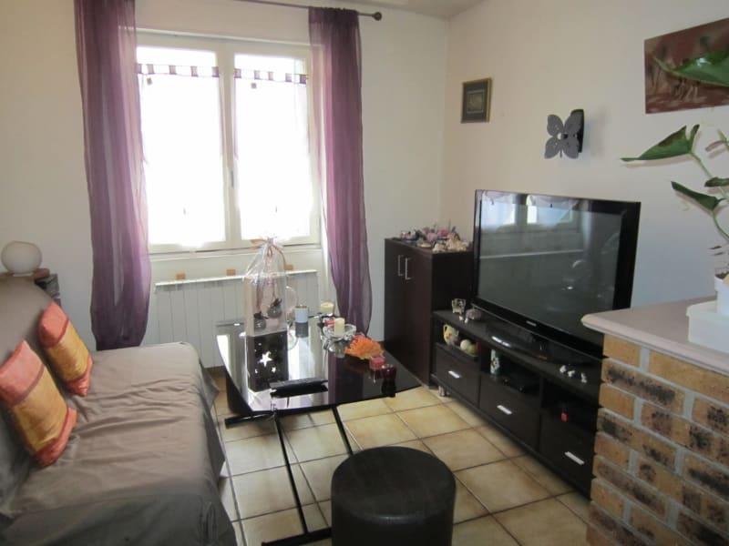 Venta  apartamento Montlhéry 110000€ - Fotografía 1