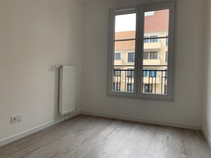 Alquiler  apartamento Montlhéry 896€ CC - Fotografía 5