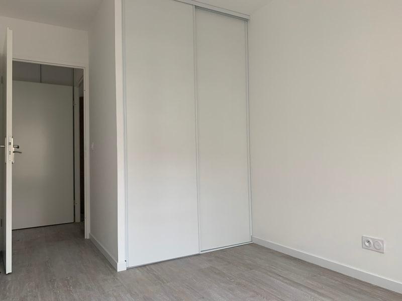 Alquiler  apartamento Montlhéry 896€ CC - Fotografía 10