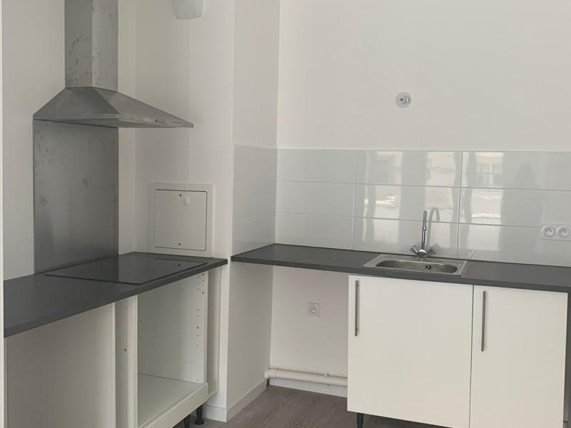 Alquiler  apartamento Montlhéry 896€ CC - Fotografía 8