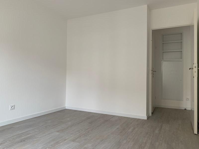 Alquiler  apartamento Montlhéry 896€ CC - Fotografía 9
