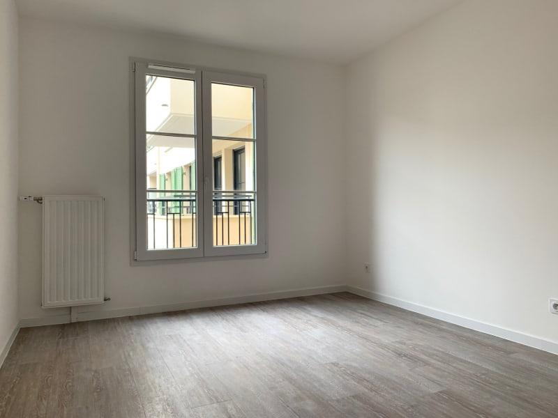 Alquiler  apartamento Montlhéry 896€ CC - Fotografía 6