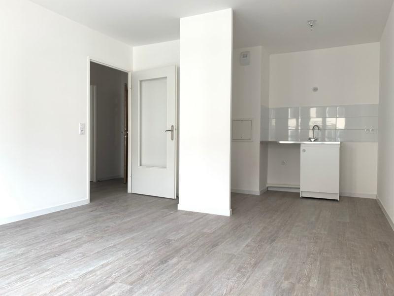 Alquiler  apartamento Montlhéry 896€ CC - Fotografía 1