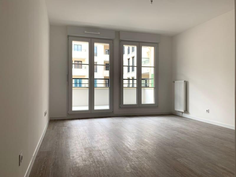 Alquiler  apartamento Montlhéry 896€ CC - Fotografía 2