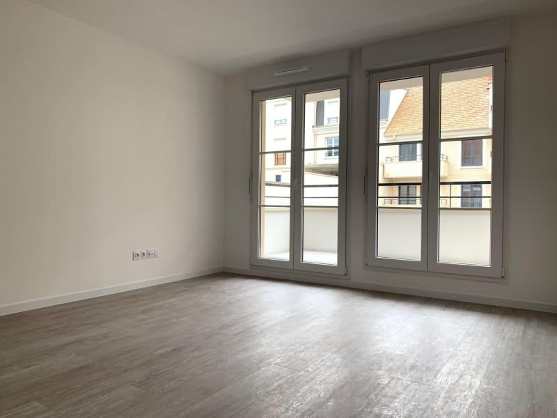 Alquiler  apartamento Montlhéry 896€ CC - Fotografía 3