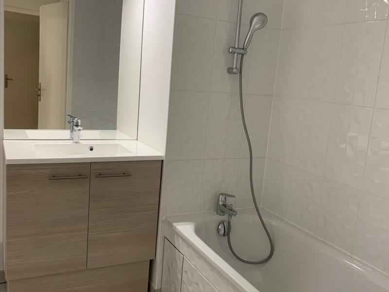 Alquiler  apartamento Montlhéry 896€ CC - Fotografía 7