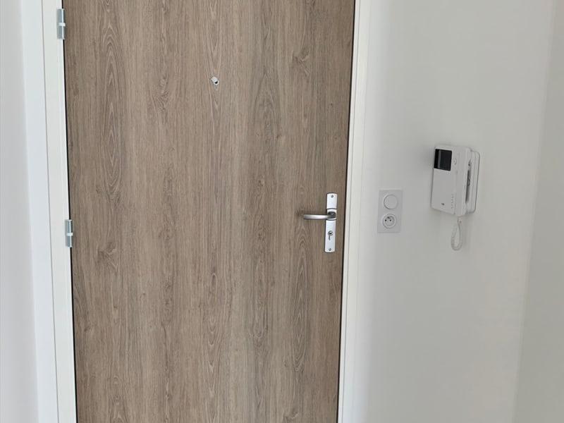 Alquiler  apartamento Montlhéry 896€ CC - Fotografía 4