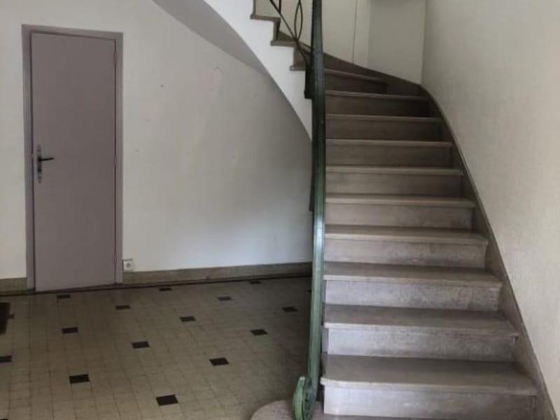 Vente maison / villa Albi 320000€ - Photo 2
