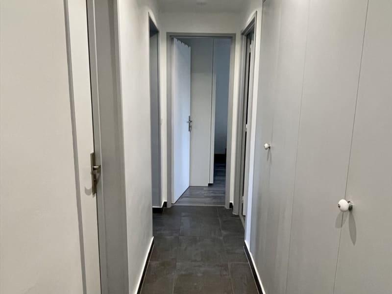 Vente appartement Le raincy 226000€ - Photo 7