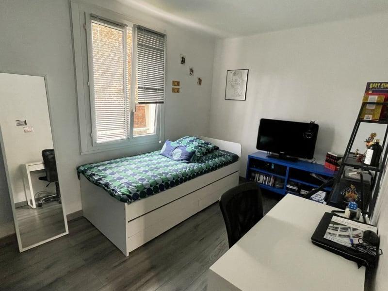 Sale apartment Le raincy 226000€ - Picture 4