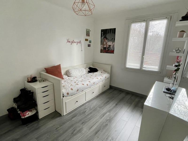 Sale apartment Le raincy 226000€ - Picture 5