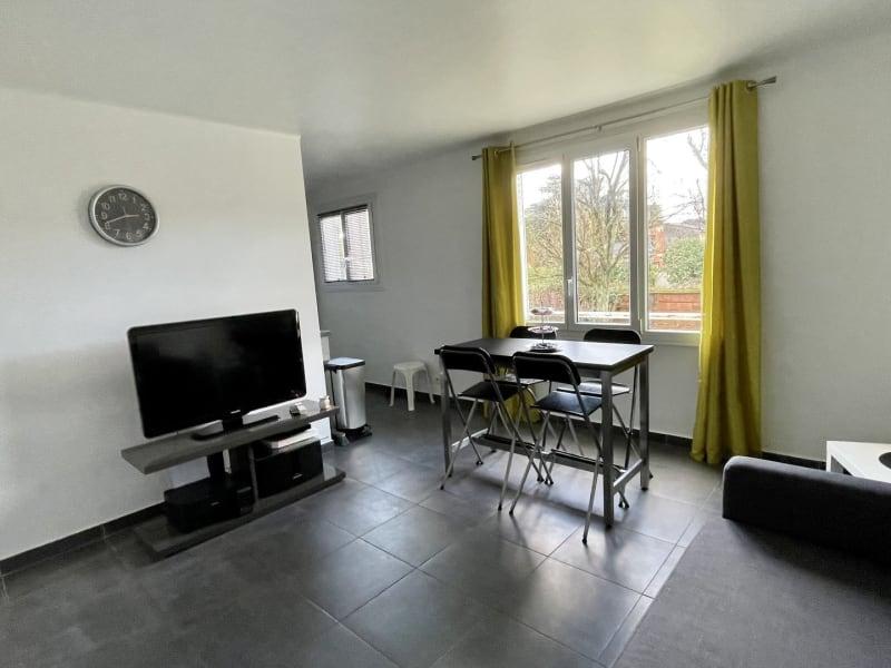 Vente appartement Le raincy 226000€ - Photo 1