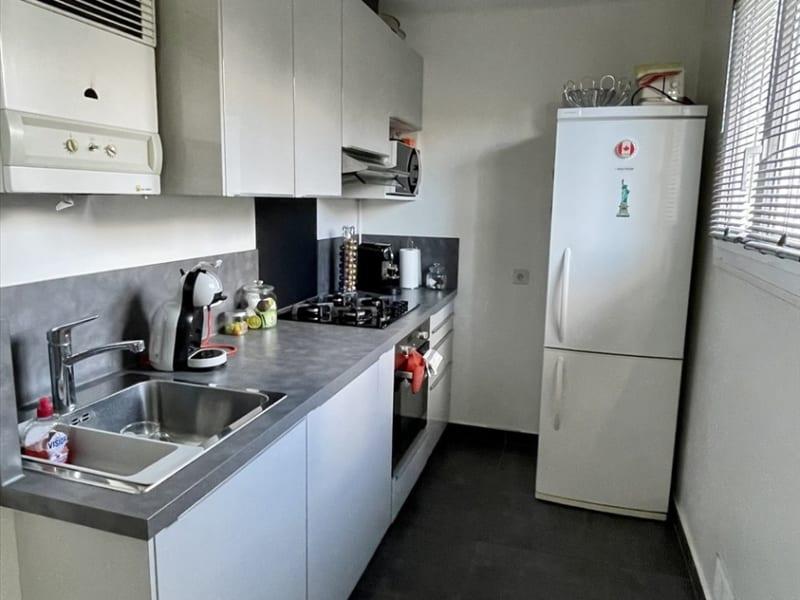 Vente appartement Le raincy 226000€ - Photo 3