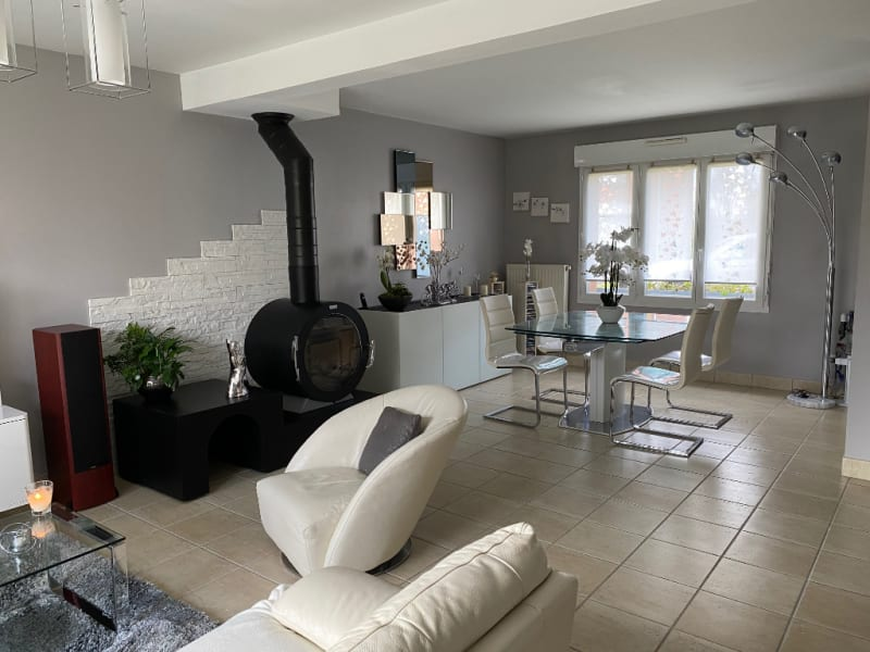 Vente maison / villa Laventie 364 000€ - Photo 3