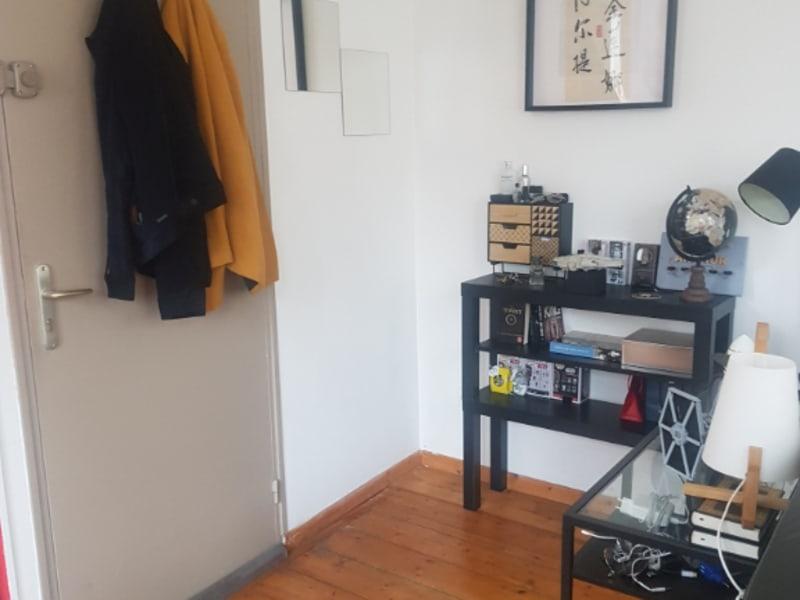 Location appartement Armentières 537,32€ CC - Photo 1