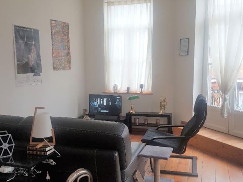 Location appartement Armentières 537,32€ CC - Photo 2