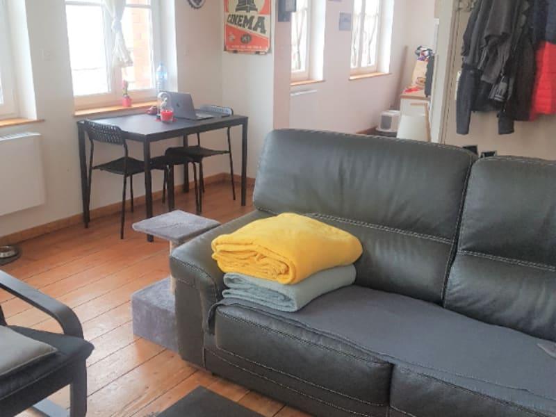 Location appartement Armentières 537,32€ CC - Photo 3