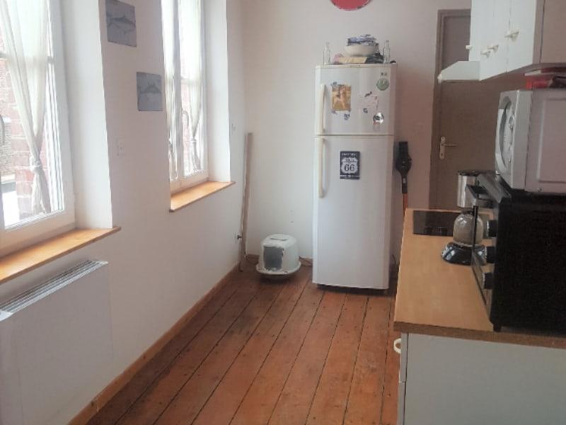 Location appartement Armentières 537,32€ CC - Photo 4