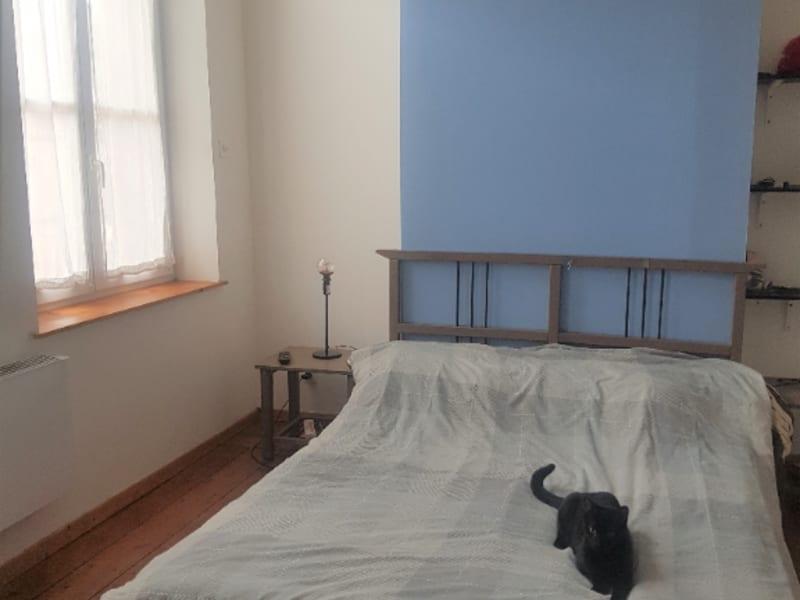 Location appartement Armentières 537,32€ CC - Photo 5