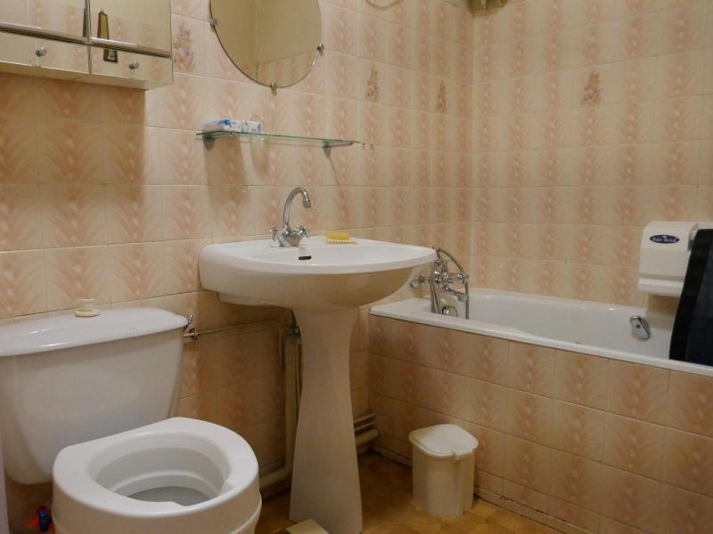 Vente maison / villa Nantua 78000€ - Photo 6