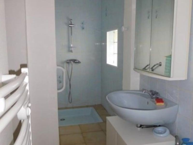 Location appartement St germain de la riviere 604€ CC - Photo 5