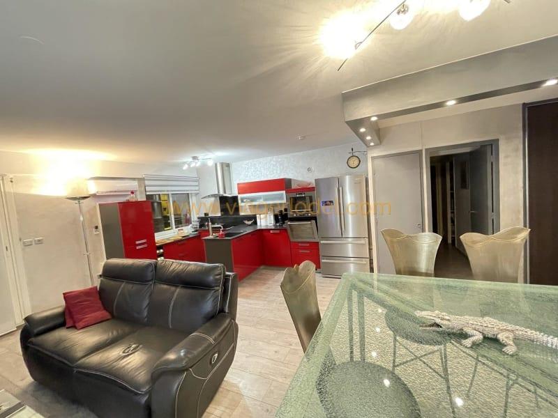 Verkauf auf rentenbasis wohnung Romans-sur-isère 95000€ - Fotografie 2