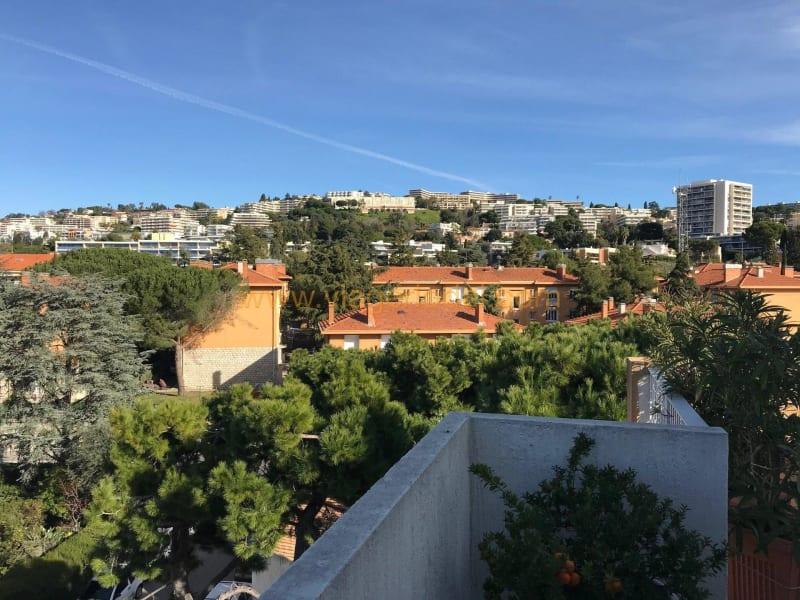Life annuity apartment Nice 105000€ - Picture 2
