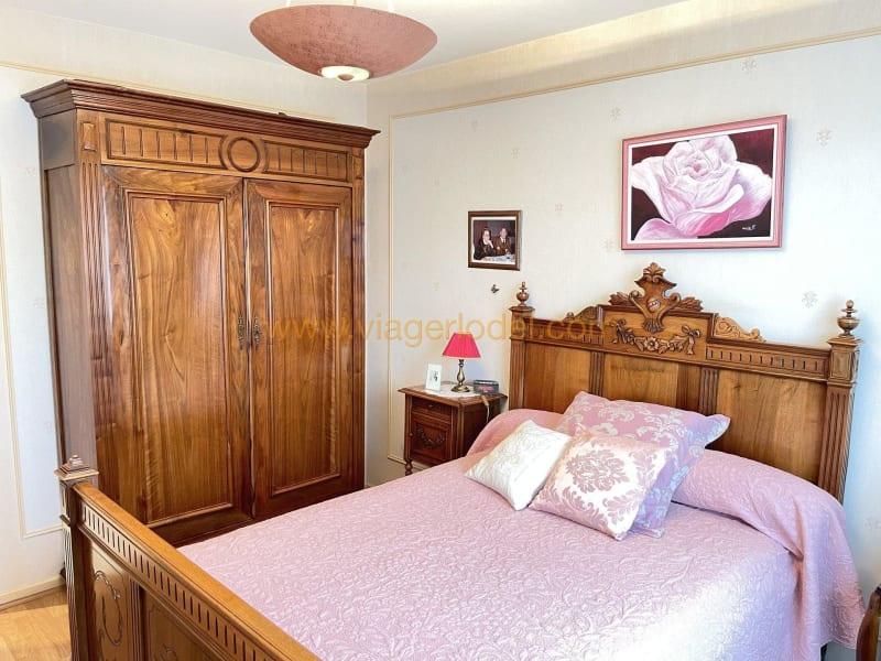 Vitalicio  apartamento Bourg-lès-valence 116500€ - Fotografía 4
