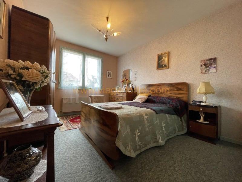 Vitalicio  apartamento Bourg-lès-valence 116500€ - Fotografía 5