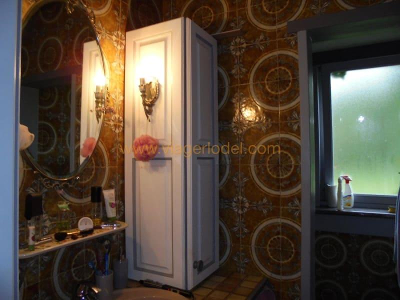 Verkauf auf rentenbasis haus Oignies 138500€ - Fotografie 9