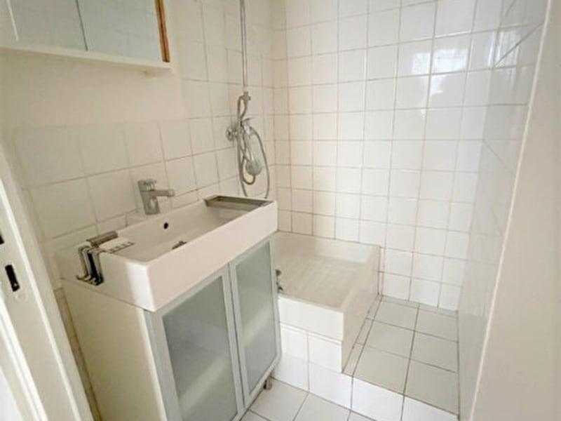 Sale apartment Paris 14ème 267800€ - Picture 6