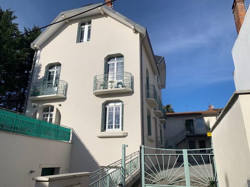 Location appartement Toulouse 626€ CC - Photo 1