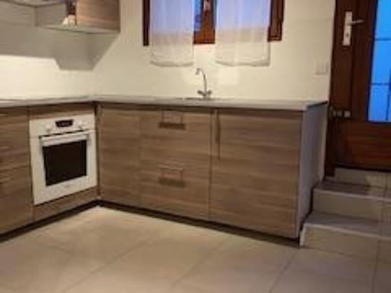 Locação casa Maisons alfort 1200€ CC - Fotografia 1
