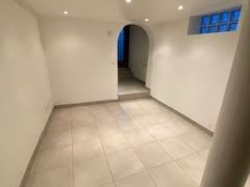 Locação casa Maisons alfort 1200€ CC - Fotografia 3
