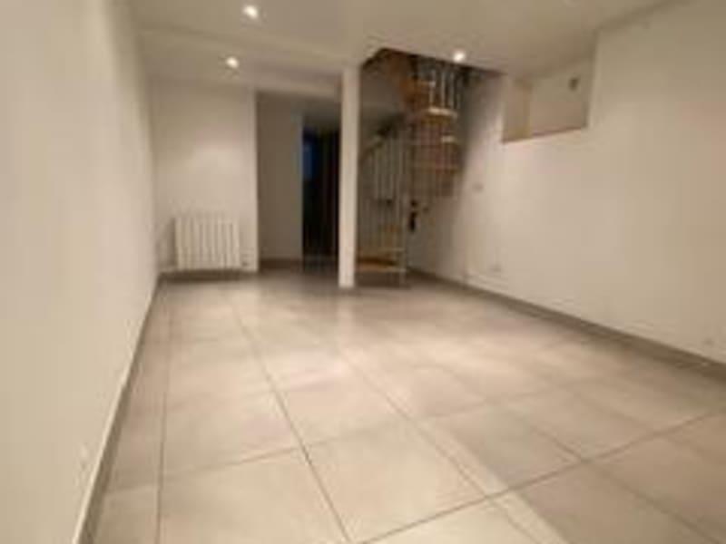Locação casa Maisons alfort 1200€ CC - Fotografia 4
