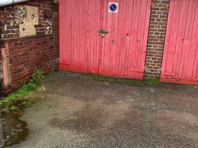Verkoop  parkeergelegenheid Dieppe 12000€ - Foto 2