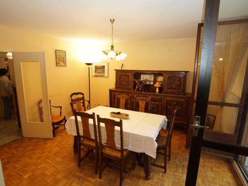 Verkauf wohnung Vienne 158000€ - Fotografie 5