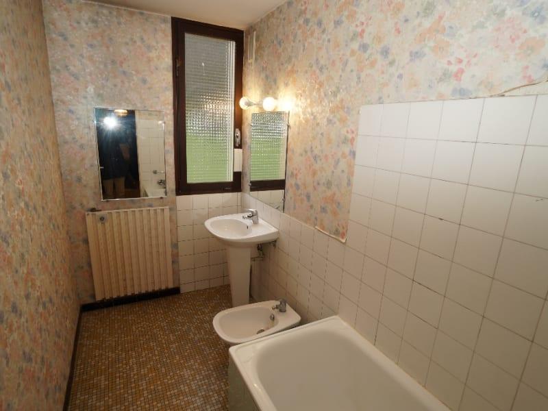 Verkauf wohnung Vienne 158000€ - Fotografie 7