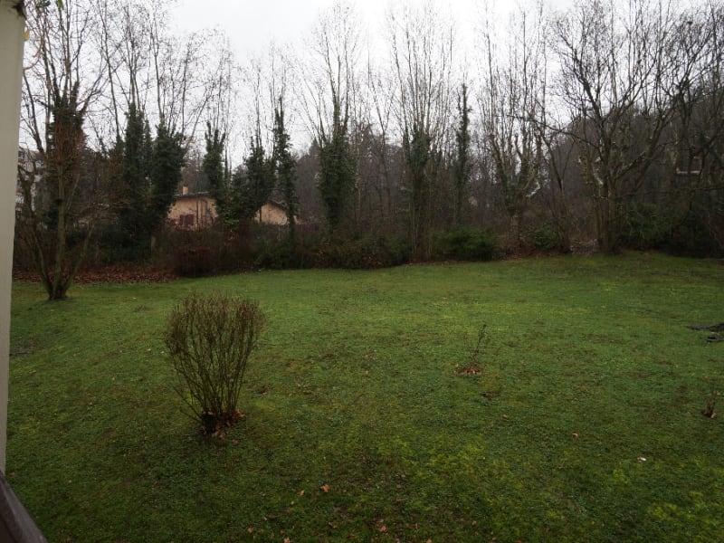 Verkauf wohnung Vienne 158000€ - Fotografie 11