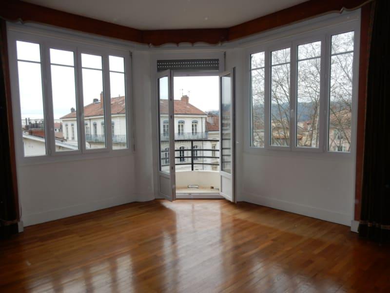 Verkauf wohnung Vienne 283500€ - Fotografie 4