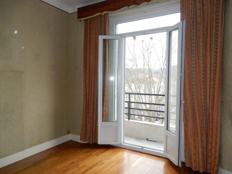 Verkauf wohnung Vienne 283500€ - Fotografie 6
