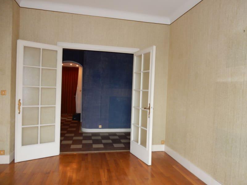 Sale apartment Vienne 283500€ - Picture 7