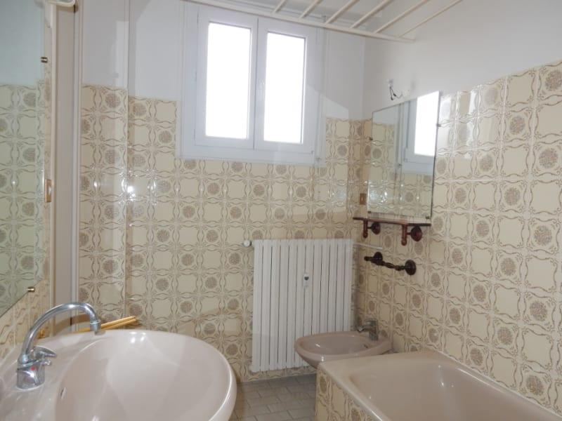 Sale apartment Vienne 283500€ - Picture 8