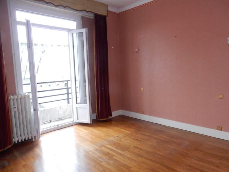Sale apartment Vienne 283500€ - Picture 9