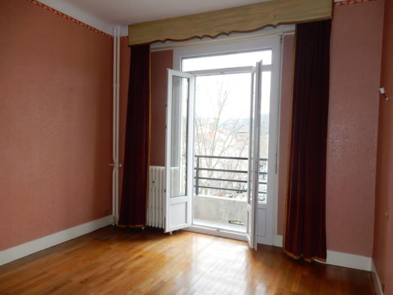 Sale apartment Vienne 283500€ - Picture 10